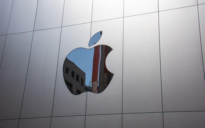 Apple додасть у свою нову лінійку бюджетний iPhone 12