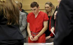 Флоридський вбивця віддасть свій спадок сім'ям жертв