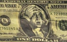 Українців засмутили щодо курсу долара в найближчі роки