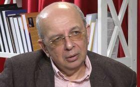 Кабмин утвердил аудитором НАБУ украинского юриста
