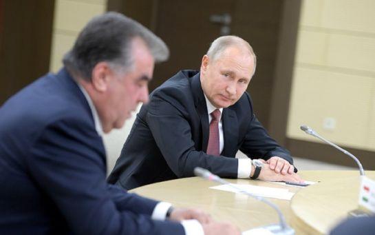 Евросоюз вступился за Украину и жестко поставил на место Путина