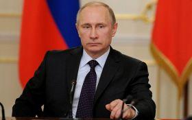 Експерт назвав головну мету Путіна на президентських виборах в Україні