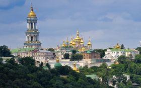 День хрещення Київської Русі в Україні 2018: коли свято і як його відзначають
