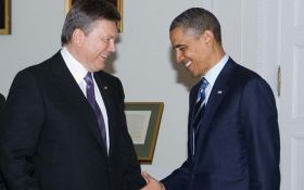 Трамп и уход Обамы: в сети вспомнили смешной анекдот про Януковича