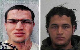 Теракт в Берлине: появилась громкая информация о преступнике