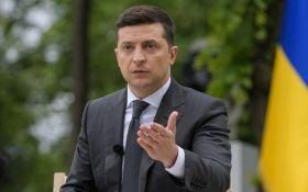 Зеленський попередив українців про неминучу небезпеку - до чого готуватися