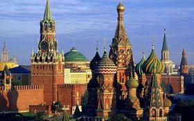 Кремль передбачувано плюнув на вимогу ЄС: в мережі кепкують