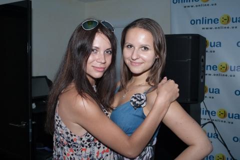 День рождения Online.ua (часть 2) (13)