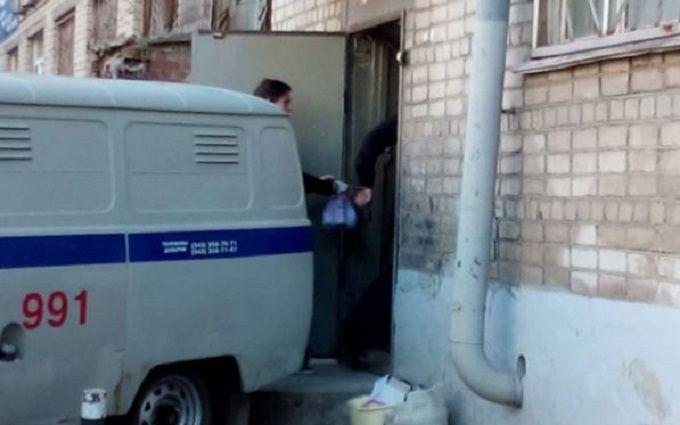 Суд над ловцем покемонів у Росії шокував мережу: XXI століття на дворі