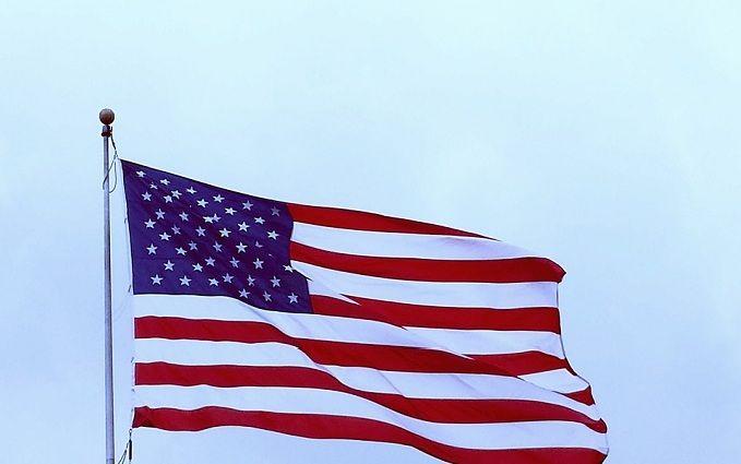 """""""Холодная война"""" возвращается: США решились на серьезный шаг, чтобы противостоять России"""