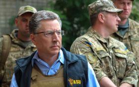 У США пояснили, де насправді страждають російськомовні українці