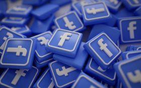 Facebook показал рабочее место будущего - интересные детали