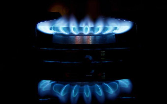 Росія різко збільшила перегін газу через Україну - у чому причина