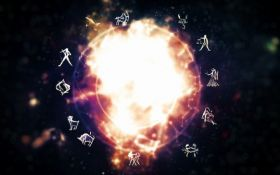 Гороскоп для всех знаков зодиака на неделю с 14 по 20 января на ONLINE.UA