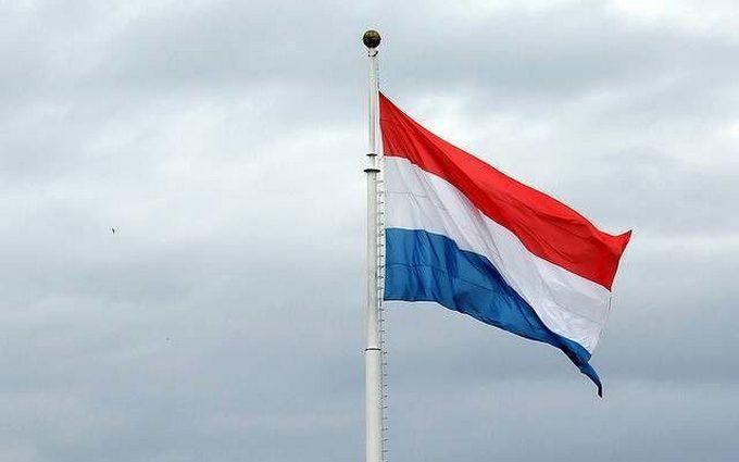 Словакия отозвала посла из Российской Федерации после отравления Скрипаля