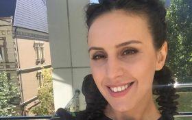 Джамала показала, что помогает ей оставаться в прекрасной форме: появилось фото