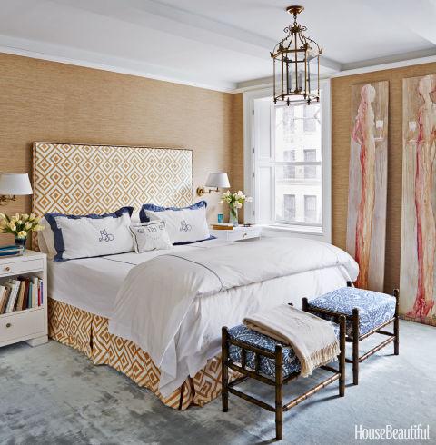 Як колір спальні може змінити ваше життя: поради психологів (9)
