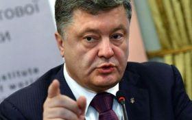 Радостный Порошенко в Брюсселе: появились новые фото с саммита Украина-ЕС
