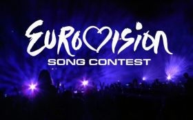 Євробачення-2018: стало відомо, коли і де пройде конкурс