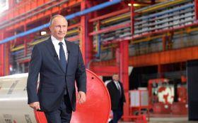 Чего на самом деле очень боится Путин - неожиданное признание Кремля