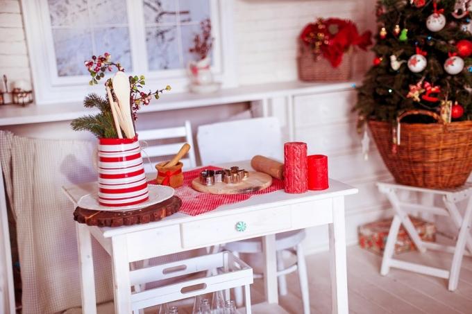 Что подарить на Новый год 2019: лучшие подарки для родных, любимых, детей и коллег (3)