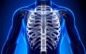 Медики за допомогою 3D-принтера здійснили прорив у боротьбі з раком