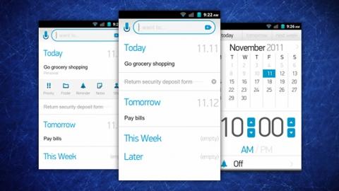 MOYO подобрал 10 полезных приложений для смартфонов (2)