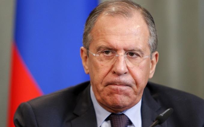 Цього не буде ніколи: у Путіна зробили різку заяву щодо Донбасу