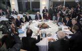 Кремль ждет, что украинцы съедят себя сами: о новых переговорах по Донбассу