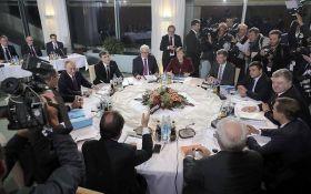 Кремль чекає, що українці з'їдять себе самі: про нові переговори щодо Донбасу