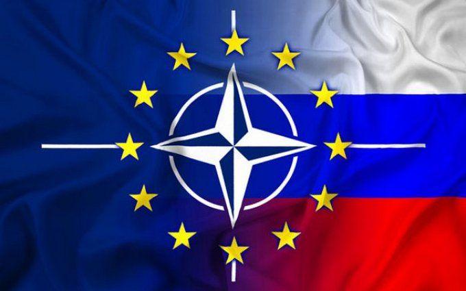 Усилить давление: в НАТО признали Россию ответственной за нарушение прав человека в Украине