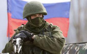 У Путина резко прокомментировали усиления войск РФ на границе с Украиной