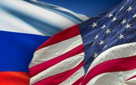 Трамп пока не определился, продолжать ли санкции в отношении России - Белый дом
