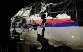 Катастрофу MH17 на Донбассе будут вместе расследовать пять стран