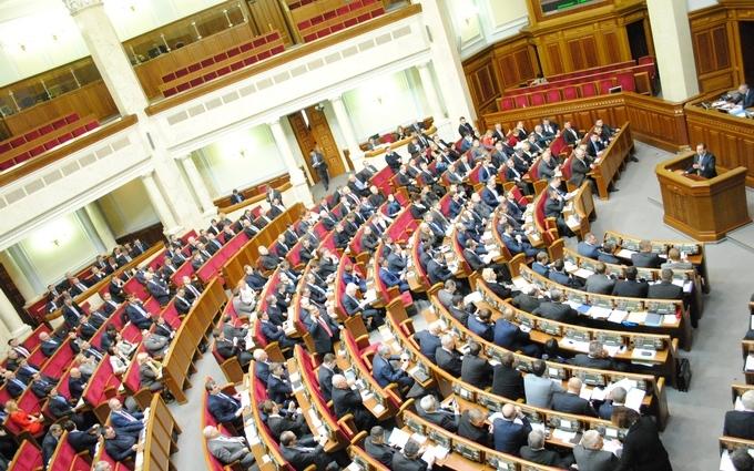 Украинцам объяснили тонкости лишения мандатов в БПП: опубликовано видео