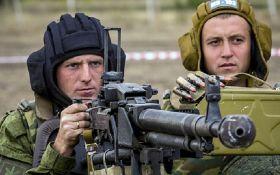 Молдова жестко отреагировала на провокацию РФ в Приднестровье