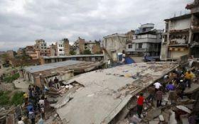 Землетрясение в Индонезии унесло жизни нескольких сотен человек - жуткие фото