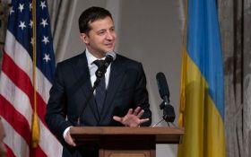 Якщо Зеленський до тями не прийде: українцям повідомили про нову масштабну загрозу