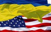 Госдеп США прокомментировал связь Украины с ракетами КНДР