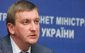 В Минюсте развеяли миф, взбудораживший СМИ