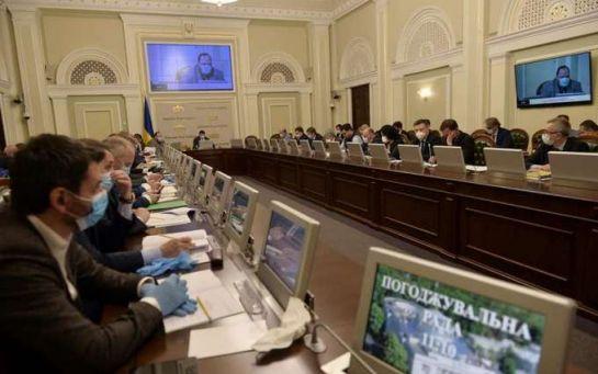 Верховна Рада готує неприємний сюрприз Кабміну - що відомо