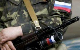 Боевики ДНР насмешили и напугали сеть детскими танцами: появились фото
