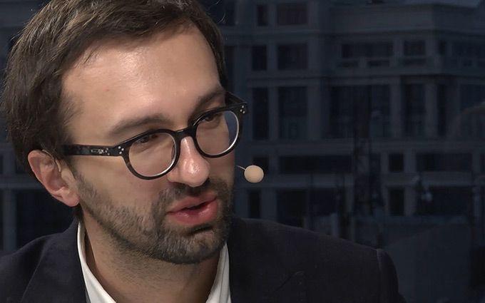 Скандальний депутат підірвав мережу розповіддю про поїздку в США: з'явилося відео