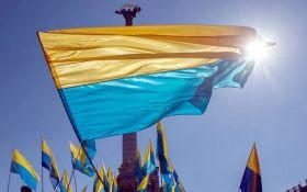 Названі чотири головні виклики для українців на найближчі роки