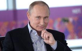 Обошел Трампа и Макрона: Путина неожиданно поддержали в Германии
