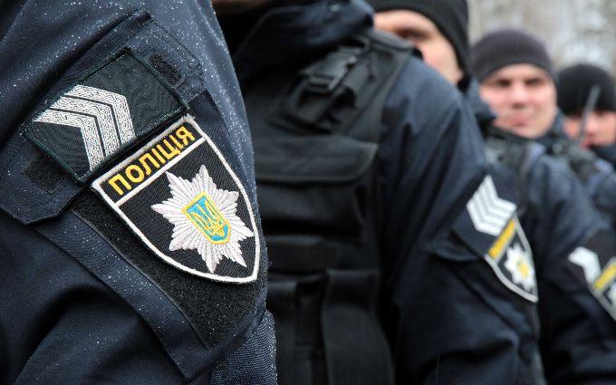 Поліція запобігла теракту в ТЦ - шокуючі подробиці