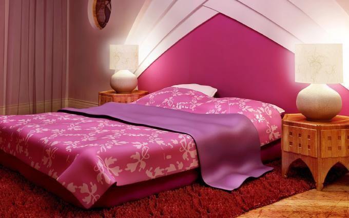 Выбираем кровати в Одессе без ошибок. 4 рекомендации от Barin House