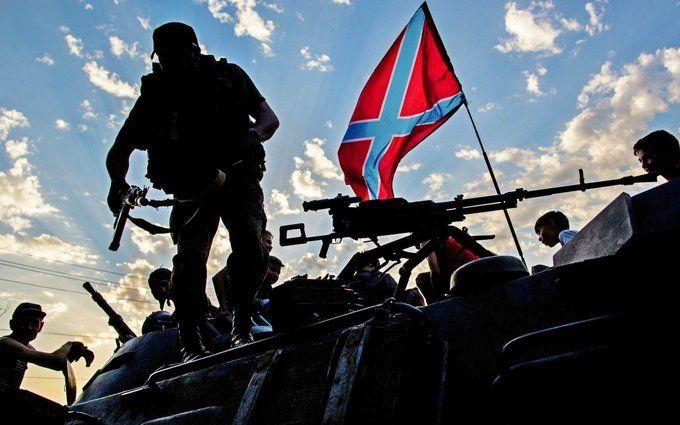 Переговорщик назвал девять важных вещей о войне на Донбассе