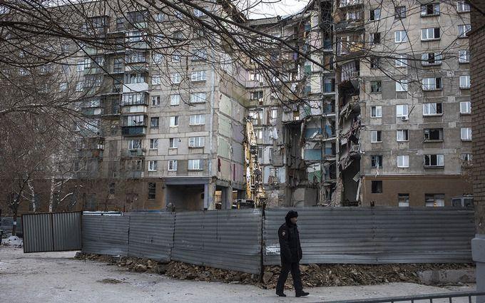 Погибли 42 человека: известно, кто взял на себя ответственность за взрывы в Магнитогорске