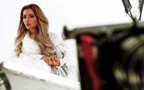 Спекуляция: россияне возмущены выбором певицы и песни на Евровидение-2018